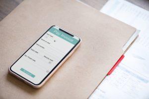 e-invoicing adoption
